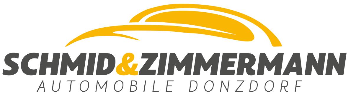 Schmid & Zimmermann GmbH